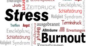 burnout_290x150