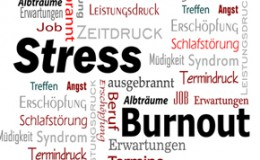 burnout_stress_clou_290x180